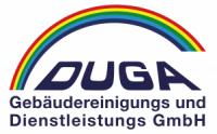 DUGA Gebäudereinigungs und Dienstleistungs GmbH